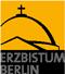Erzbistum Berlin