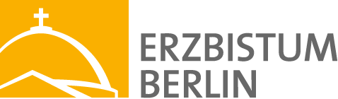 Erzbistum Berlin Logo